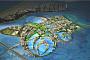 인구 2만 명 사는 '새만금 스마트 수변도시' 내년 말 착공