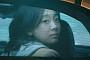영화 '마녀' 결말, 마지막 대사 향한 김다미의 해석은?