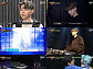 """'쇼미더머니8' 보이콜드, 40크루 '담아' 프로듀싱 """"대중성+화제성 잡았다"""""""