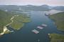 """[르포] 국내 최대 청풍호 수상태양광 발전소 가보니 """"환경오염은 오해"""