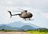 [R&D가 국가경쟁력] 대한항공, 500MD 무인헬기 초도비행 성공