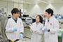 """[R&D가 국가경쟁력] LG화학, 올해 R&D 투자에 1.3조…""""강한 회사를 더 강하게"""""""
