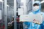 [R&D가 국가경쟁력] SK, 적극적 R&D 투자로 미래 먹거리 발굴