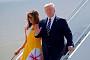 미국, 중국과 국교단절도 불사하나...트럼프, '비상경제권법' 카드까지 들먹