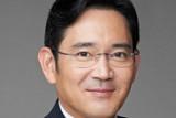 이재용 삼성전자 부회장, 일본 럭비 월드컵 개막전 참관… 日 재계 초청