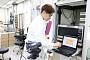 [R&D가 국가경쟁력] CJ그룹, HMR 개발 통해 식문화 트렌드 이끈다