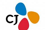 CJ그룹, 협력사 1만2000곳에 결제대금 5000억 조기 지급