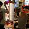 """구혜선 증거사진?…""""안재현 생일상 차려주니 밖에서 외부 사람들과"""" 생일파티 추정 사진 나돌아"""
