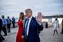 """미국 재계, 트럼프의 전쟁에 경고...""""기업 투자 중단은 미중 양국에 재앙"""""""