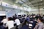 KEIT, 스마트공장 확산 위한 업무협약