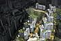 신정뉴타운 '마지막 퍼즐' 4구역 재건축 조합 설립