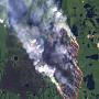 지구의 허파 아마존이 타고 있다!