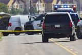 텍사스 또 총격사건...5명 사망, 21명 부상
