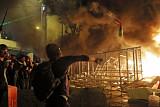 격화하는 홍콩 시위…출구가 보이지 않는다