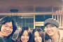 이효리♥이상순, '동상이몽2' 뜬다…'캠핑클럽'·'일로 만난 사이' 이어 예능 '열일 행보'