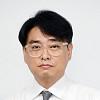 [정일환의 Aim High] 조범동(Feat. 조선생) 게이트가 열린다