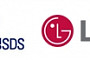 삼성SDS ㆍ LG CNS, 나란히 인공지능 신기술 발표