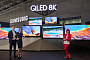 [종합] 삼성-LG TV 갈등 2라운드…이제는 '과장 광고' 논란