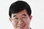 [공병호의 독서산책] 송인선의 '한국의 이주민 사회'