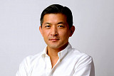 홍정욱, 조국 장관 임명 후 정치권 향해