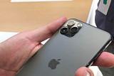 아이폰 11시리즈 발표…증권가 평가는?