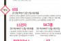 [인포그래픽] 대기업·공기업 '하반기 신입사원 채용'…접수 마감일 '총정리'