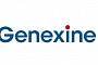 [BioS]제넥신, 차세대 DNA백신 'GX-200' 1상 확대