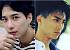 김원준, 나이 잊은 조각 외모…과거 사진 비교해 보니 '냉동인간?'