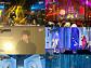 '쇼미더머니8' 타쿠와ㆍ영비ㆍ짱유ㆍ펀치넬로 등 생존 도넛맨ㆍ맥대디 탈락