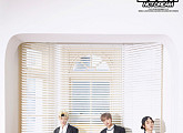 NCT DREAM(엔시티 드림), 빌보드 '올해의 21세 이하 아티스트 21'