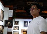 '김영철의 동네 한바퀴' 경주, 수학여행ㆍ첨성대ㆍ황리단길ㆍ한옥마을 '그곳을 추억하다'