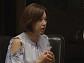'거리의 만찬' 박미선·양희은, 의료계 '응급사직' 현실에 탄식