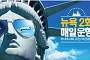 아시아나항공, 뉴욕 특가 항공권 판매…42만원 한정 판매