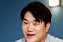 [인터뷰] 룸즈에이 노영욱 대표