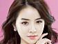 설하윤, '세상에서 제일 예쁜 내 딸' OST 벨소리 차트 1위