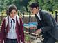 시청률 1위 '구해줘 홈즈' 결방...정우성X김향기 주연 '증인' 편성