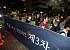서울대 총학생회, 조국 장관 사퇴 촛불집회 안열기로
