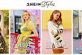씨티케이코스메틱스, 중국 'SHEIN'과 색조 화장품 개발