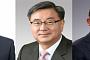 미국 휴스턴 찾는 조선 3사 CEO, 막바지 수주 총력