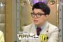 최욱, MBC라디오 '안영미, 최욱의 에헤라디오' 하차 논의…청취자들