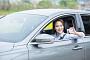 [경제레시피] 영문 운전면허증 발급, 무엇이 달라지나…신청 방법과 유의할 점은?