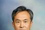 [곽노성의 글로벌 인사이트] 세계경제 위기 '경고': 우리경제의 대책은?