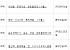 아파트투유, '서울 서대문 푸르지오 센트럴파크'·'서울 송파 시그니처 롯데캐슬' 등 청약 당첨자 발표