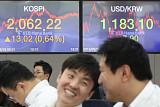 [오늘의 투자전략] 외국인 투심 개선 수혜종목 '주목'