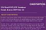 체스터톤스 코리아, 영국 부동산 투자 설명회 개최