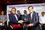 도로공사, 1000억 규모 방글라데시 '파드마대교' 관리한다