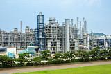 한화토탈, 에틸렌 31만톤 증설 완료…연매출 5900억 증대 기대