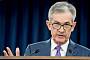 연준, FOMC 성명 앞두고 '중동' 변수...금리인하 가능성 후퇴