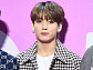 """빅히트 측 """"BTS 정국 관련 루머, 개인적 일상 왜곡된 것"""""""