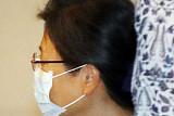 박근혜 전 대통령 어깨 수술 후 입원실 이동…